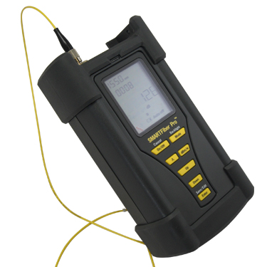 SMARTFiber Pro-Advanced optical power meter 光功率計 (257835PRO, 257835PROA)